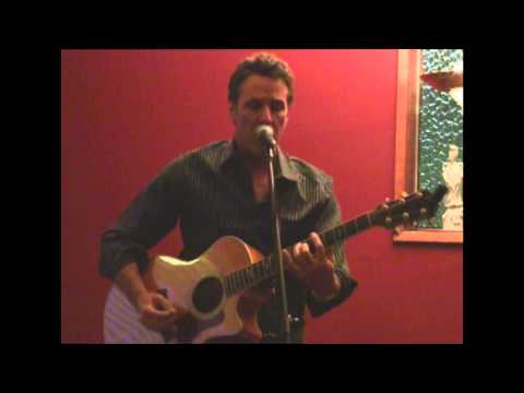 Dan O'Sullivan- Squawk Around the Clock- Newberg OR House Concert