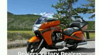 9. 2014 Victory Vision Tour  Specs superbike Engine Specification Details motorbike Dealers