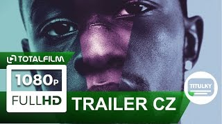 Nonton Moonlight  2016  Cz Hd Trailer Film Subtitle Indonesia Streaming Movie Download