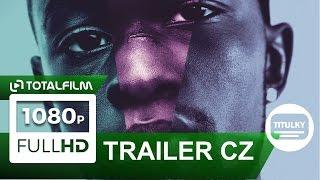 Nonton Moonlight  2016  Cz Hd Trailer Film Subtitle Indonesia Streaming Movie Download