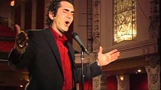 دانلود موزیک ویدیو هزار بار هاتف