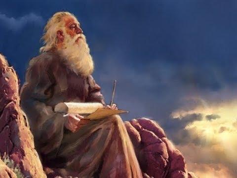 25º Domingo do Tempo Comum - Primeira Leitura  (Sb 2,12.17-20)