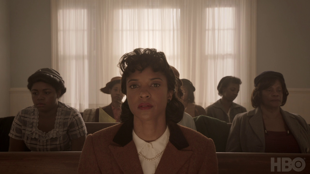 The World Will Know Her Name. She's Famous, Just Nobody Knew It. Watch Oprah Winfrey in HBO Films 'The Immortal Life of Henrietta Lacks'