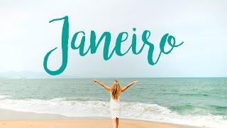 Qual a sua coisa preferida de fazer em janeiro? Mês de férias, muito sol, praia e mar! Descansar é a pedida, mas também é importante renovar as energias e repensar a vida. Comece o ano com o pé direito!Acesse: https://www.mensagenscomamor.com/