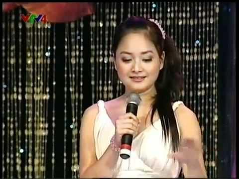 Gala cười 2010 Full