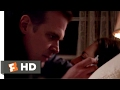 A Walk Among the Tombstones (2014) - The Kidnapping Scene (5/10) | Movieclips