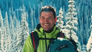 7. Ski Doo 2020 Expedition Utitility