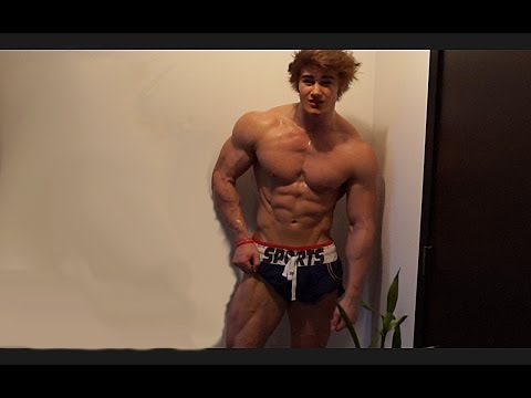 jeff seid - Watch in 1080p HD for max aesthetics :) ▻▻▻ Website: http://www.jeffseid.com ▻▻▻ Facebook: http://www.facebook.com/officialjeffseid ▻▻▻ Instagram: http://ins...