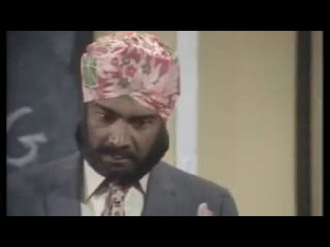 Mind Your Language Season 3 Episode 6 Repent At Leisure