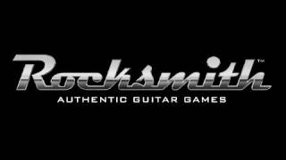 Rock out to your favorite artists and hits while learning to play the guitar in Rocksmith. ABOUT THIS GAME...