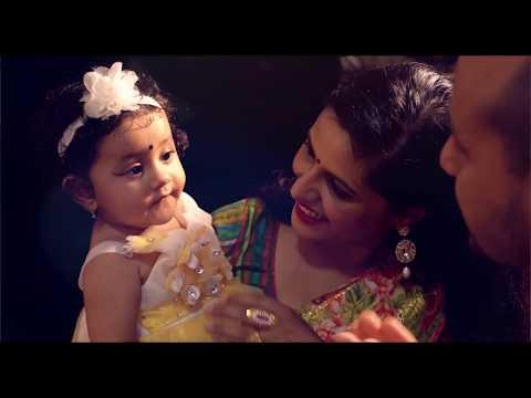 (TIMI JUN -  ISHWOR POKHREL Ft. Sumina Singh -  KIDS SONG || HARI LAMSAL || KOMAL MALLA || - Duration: 4:41.)