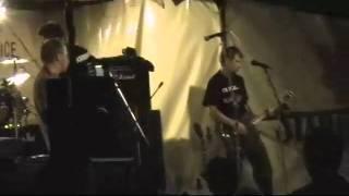 Video Ilegality - Zlaté časy