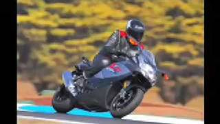 10. BMW K 1300 series overview, 2009