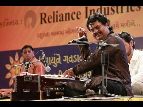 Video Saat Suro Ka Behata Darya - Osman Mir [Ghazal Singer] download in MP3, 3GP, MP4, WEBM, AVI, FLV January 2017