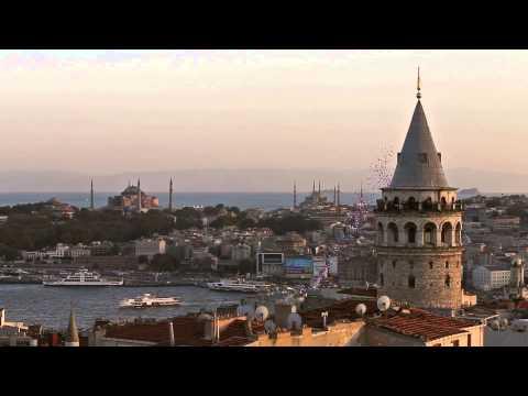 Türkiye'nin ulusal fotoğraf arşivi projesi start aldı – VİDEO –