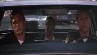 Nonton Beverly Hills Cop 1984 Trailer Film Subtitle Indonesia Streaming Movie Download