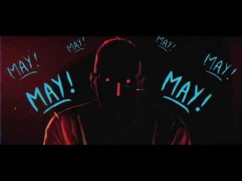 White Boy - Tempura (Prod. Alan Beez) (видео)