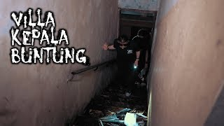Video Villa sarang hantu – DMS [Penelusuran] MP3, 3GP, MP4, WEBM, AVI, FLV Juni 2019