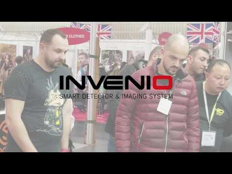 Nokta Invenio Smart Detector & Imaging System