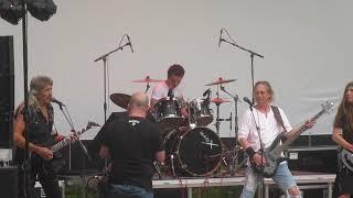 Video DIESEL - Chlapi nestárnou (Letňák fest - Lysá nad Labem)