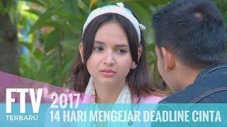 Video FTV Rendy Septino -  14 Hari Mengejar Deadline Cinta MP3, 3GP, MP4, WEBM, AVI, FLV Juni 2019