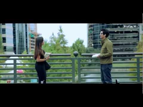 (Atul Karki - Kasari Bhanu ft. Kartier ( Official Music Video ) -HD - Duration: 4 minutes, 25 seconds.)