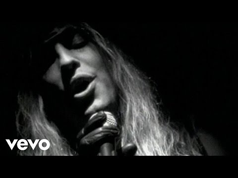 Poison - Until You Suffer Some (Fire & Ice)