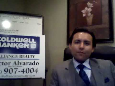 Coldwell Banker Real Estate on Luis Carrion Joins Coldwell Banker Alliance Realty In Whittier Ca
