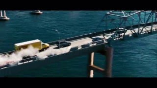 Nonton Bridge Shootout   Mission Impossible 3 Film Subtitle Indonesia Streaming Movie Download
