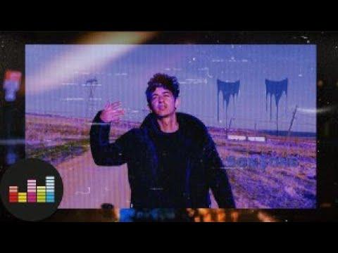 Zari - Son Şans (Official video)