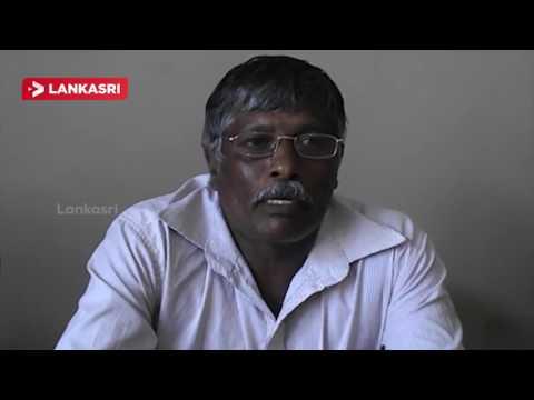 Jaffna-Press-Meeting