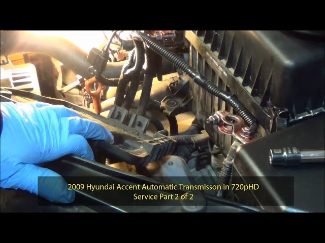 2009-hyundai-accent-automatic-transmission