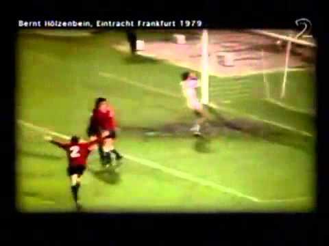 Funny clip, video bóng đá hài hước