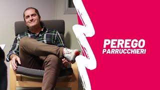 PEREGO PARRUCCHIERI