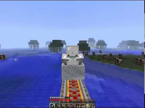 Minicraft 3