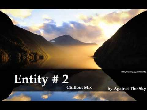 Best Of Vocal Chillout [E#2] Mixed By Against The Sky