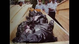 Video Kerusuhan Mei '98: Sebuah Kisah (Yang Hilang) Dalam Sejarah Perjalanan Bangsa MP3, 3GP, MP4, WEBM, AVI, FLV Juni 2018