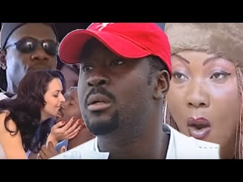 Stolen Moment Season 2  - Latest Nigerian Nollywood Movie - Latest Nigerian Nollywood Movie