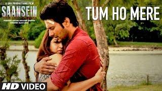 Nonton Tum Ho Mere Video Song   Saansein   Rajneesh Duggal  Sonarika Bhadoria Film Subtitle Indonesia Streaming Movie Download