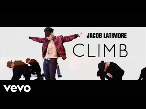 ClimbClimb