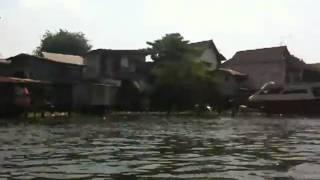 Bangkok 2010 014.MOV