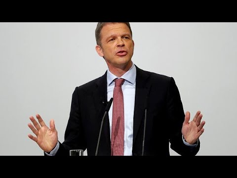 Deutsche Bank: Περικοπές χιλιάδων θέσεων εργασίας