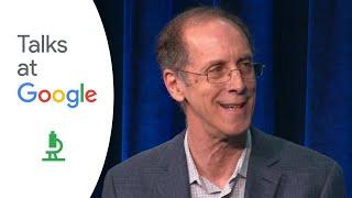 "Dan Cohen: ""Music & Memory Program and the Making of Alive Inside!"" | Talks at Google"