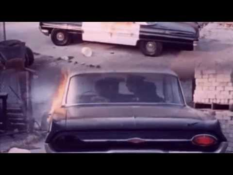 Бакк Он Зе Стреет Кс Джокер Старр фт Кашмере (Оффикял Видео)
