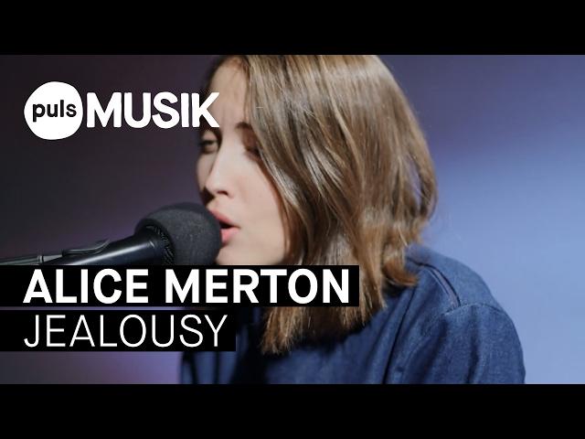 Alice-merton-jealousy-puls