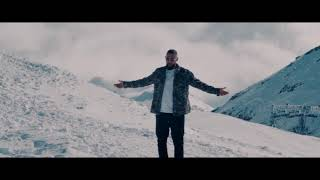 Video ZUNA - AYE prod. by LUCRY #KMNSTREET VOL. 7 MP3, 3GP, MP4, WEBM, AVI, FLV September 2018