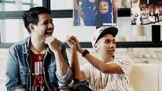 Video SIAPA MVP? (ft. Rayi Putra, Augie Fantinus) MP3, 3GP, MP4, WEBM, AVI, FLV Juni 2017