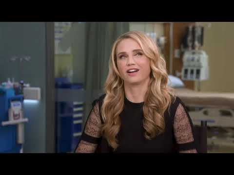 The Good Doctor Season 3 Cast Interviews (HD)