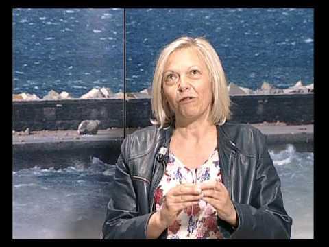 tele trieste in diretta tv - photo#18