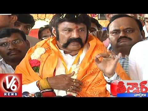 Balakrishna-Offers-Maha-Rudrabhishekam-Pooja-At-Film-Nagar-Temple-Teenmaar-News